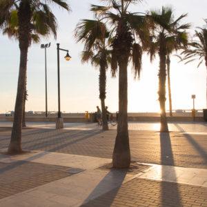 Hotel sol playa-129